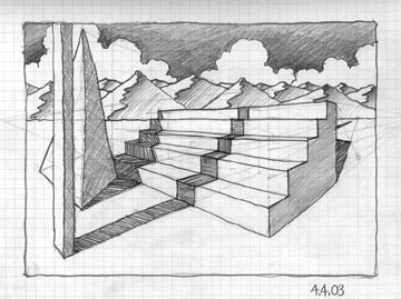 perspectivedrawing